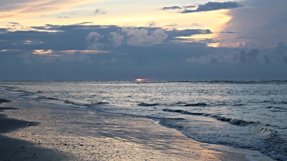 iop.sunrise