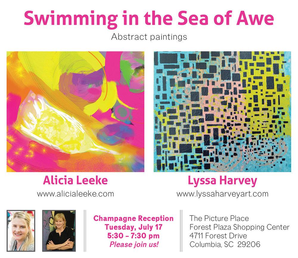 swimming-in-the-sea-web.jpg
