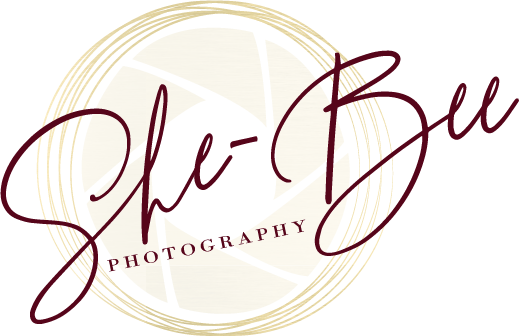 She-Bee Photography | Florida Wedding + Portrait Photographers