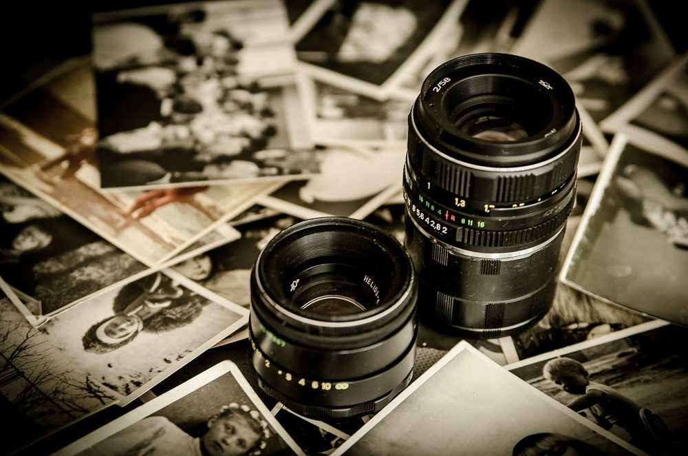 photography hobby.jpg