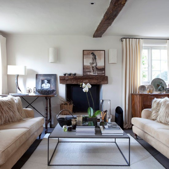 houseto home.co.uk.jpg