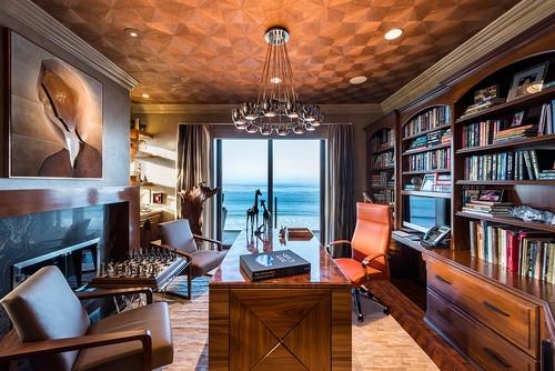www.furniturefashions.com
