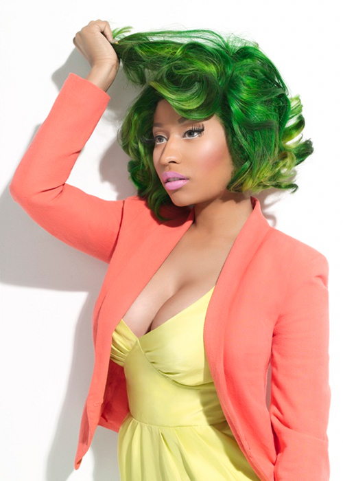 Nicki-Minaj-Paper-Magazine.jpg
