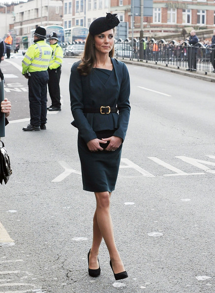 Kate+Middleton+Dresses+Skirts+Day+Dress+k0uv1qUlRgnl.jpg