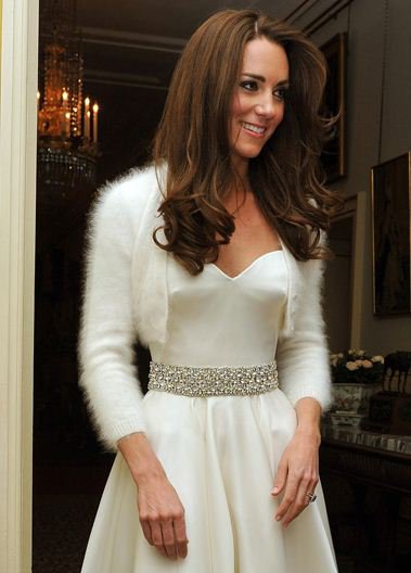 kate-middleton-evening-dress.jpg