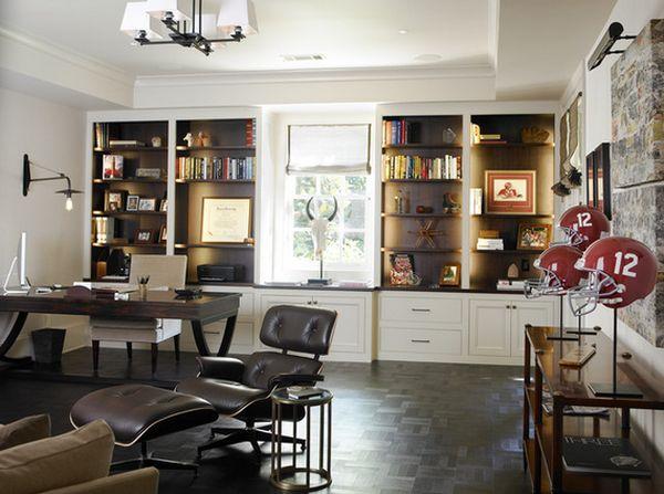 office 23.jpg