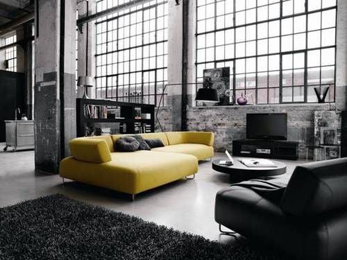 yellow loft.jpg