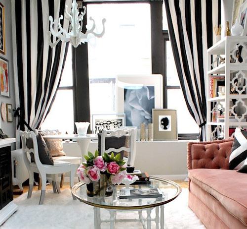 Black white curtains living room.jpg
