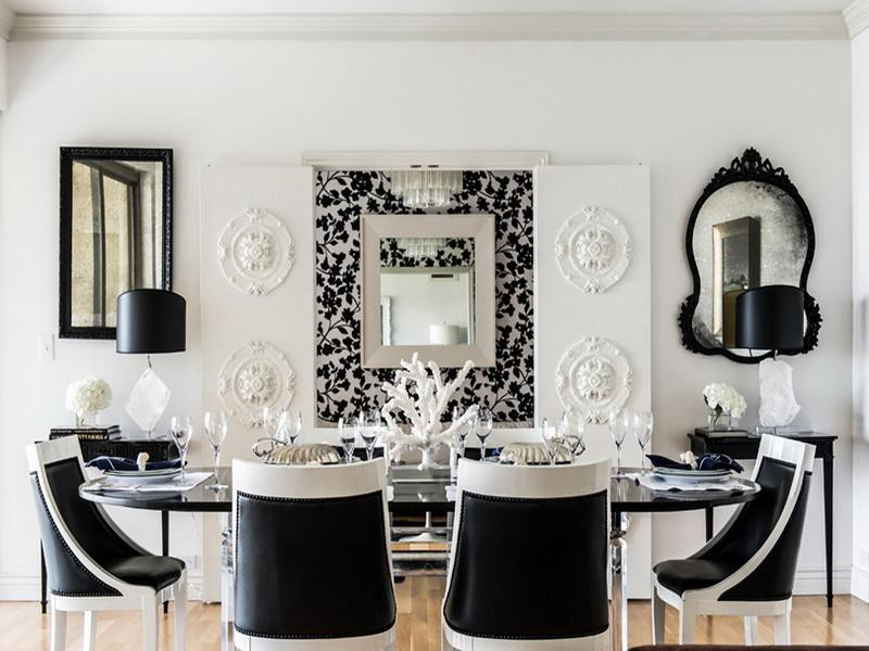 Black-And-White-Contemporary-Dining-Room-Ideas.jpg
