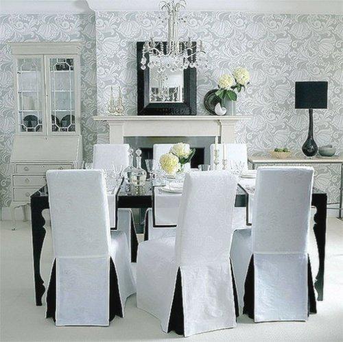 esszimmer-interier-stühle-blumen-tisch-deko-wandtapete.jpg