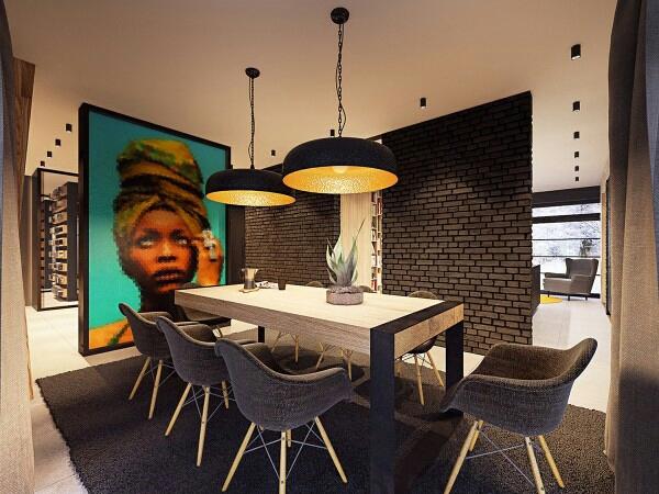 interiordesign.com