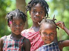 Haitian_girls.jpg