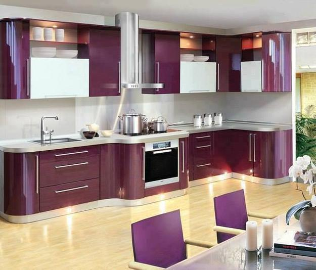 purple-kitchen-colors-modern-kitchens-ideas-designs-2016.jpg