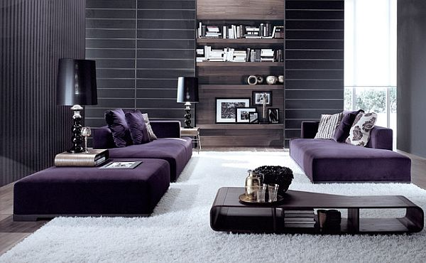 luxury-modern-purple-living-room-design-with-grey-and-white.jpg