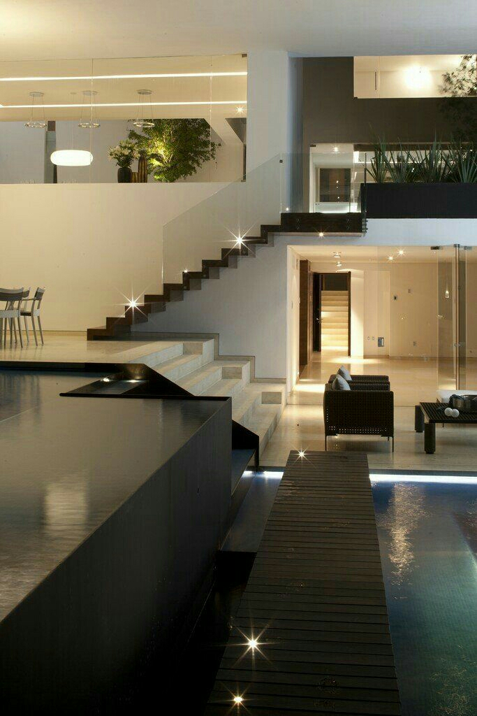 picture from contemporist.com