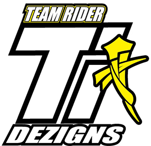 Join Team Ti Dezigns
