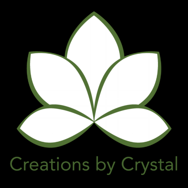 Creations By Crystal