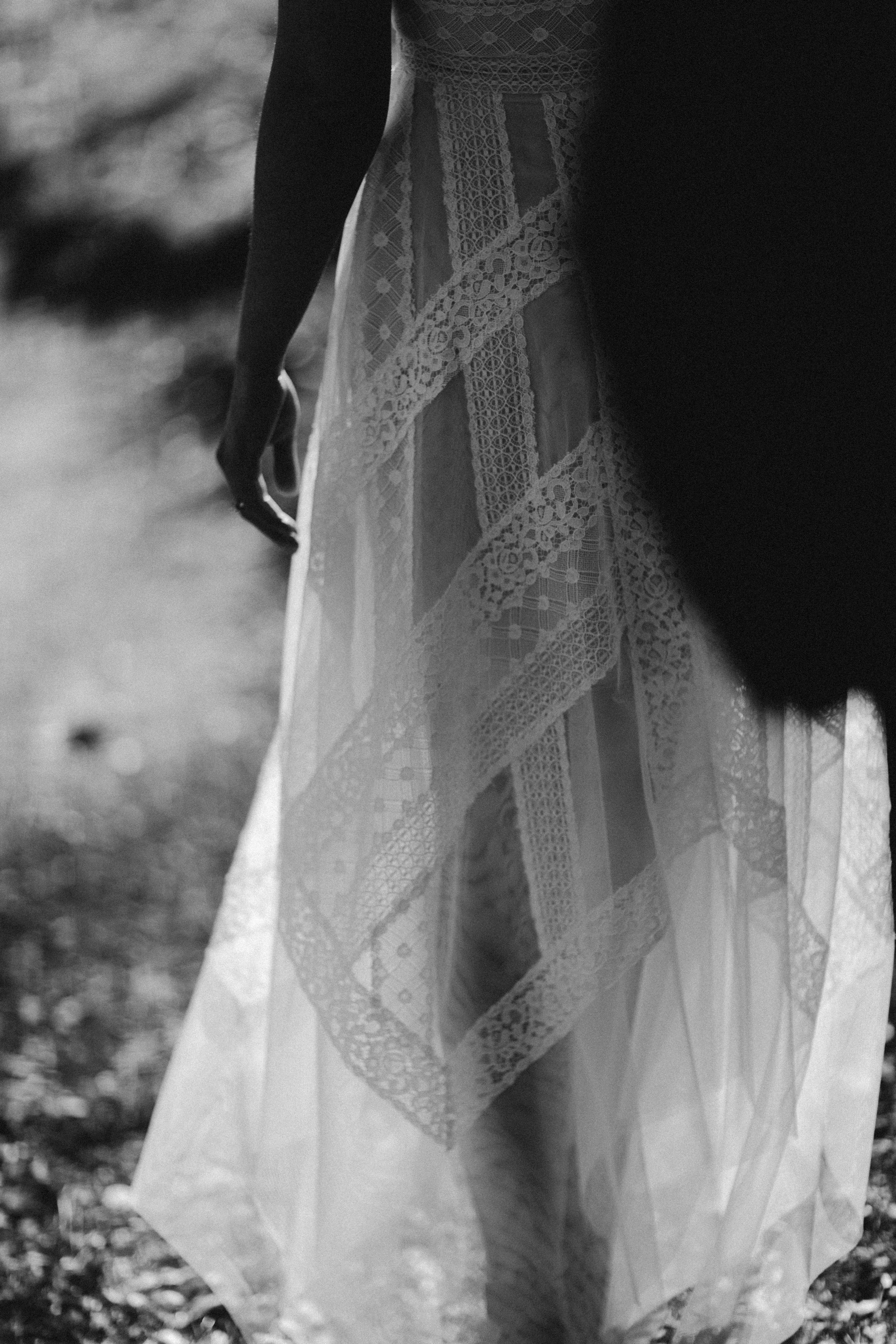 cobb — Blog — RIVER WEST | Atlanta Wedding Photographer