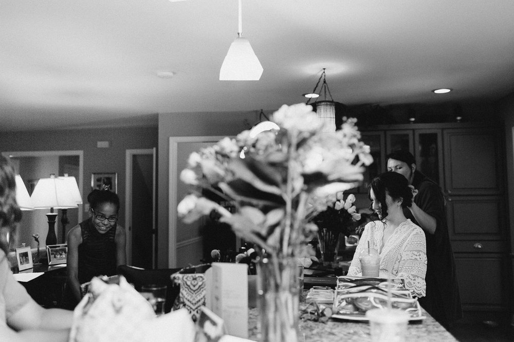 canoe_restaurant_roswell_atlanta_wedding_photographers_1022.jpg