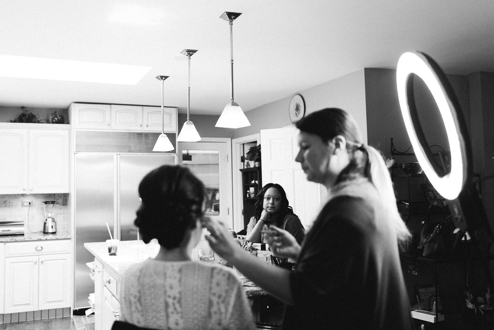 canoe_restaurant_roswell_atlanta_wedding_photographers_1037.jpg