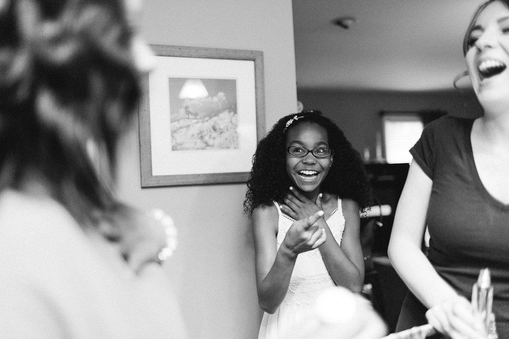 canoe_restaurant_roswell_atlanta_wedding_photographers_1094.jpg
