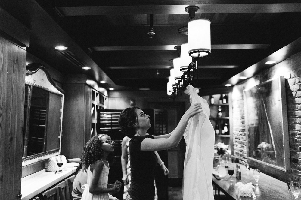 canoe_restaurant_roswell_atlanta_wedding_photographers_1132.jpg