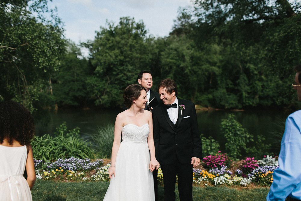 canoe_restaurant_roswell_atlanta_wedding_photographers_1297.jpg