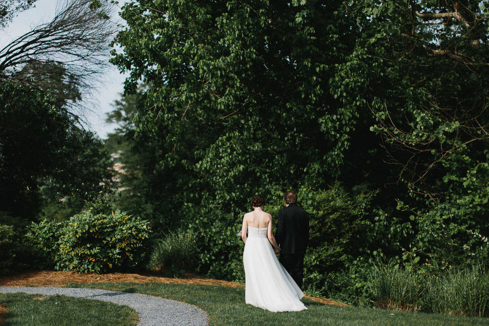 canoe_restaurant_roswell_atlanta_wedding_photographers_1370.jpg