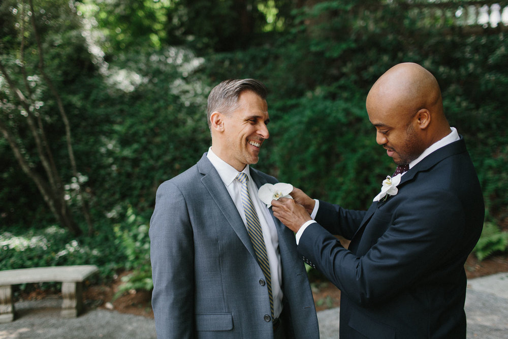 decatur_atlanta_courthouse_elopement_dekalb_gay_weddings-1015.jpg