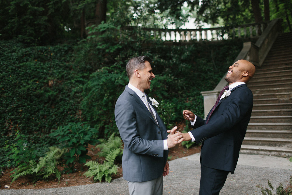 decatur_atlanta_courthouse_elopement_dekalb_gay_weddings-1019.jpg