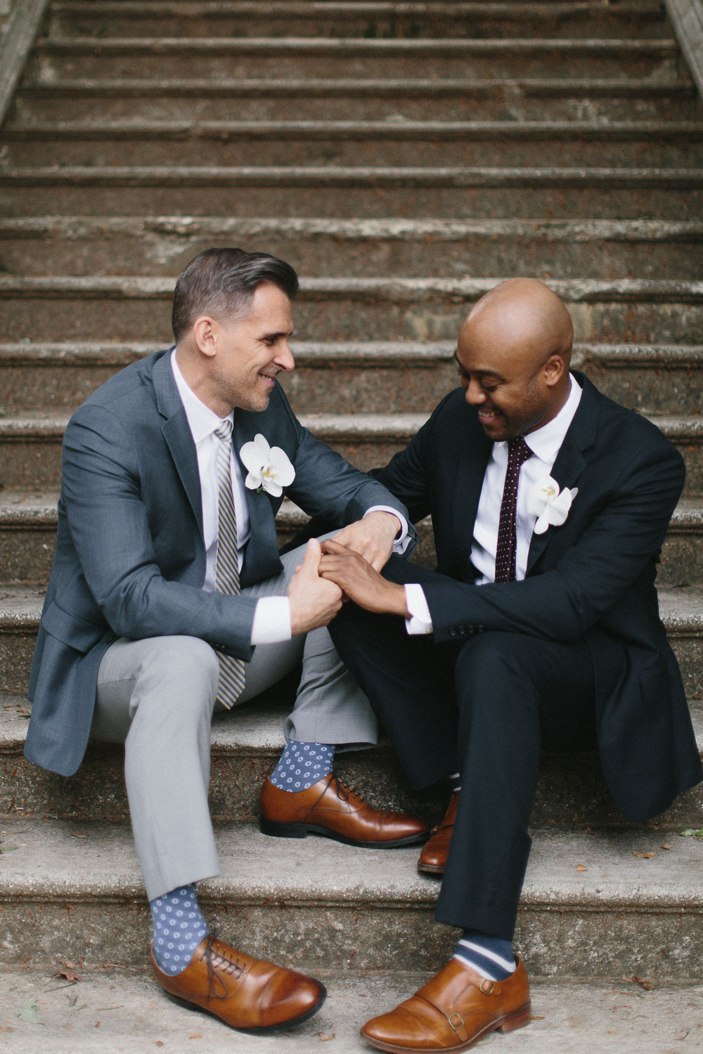decatur_atlanta_courthouse_elopement_dekalb_gay_weddings-1036.jpg