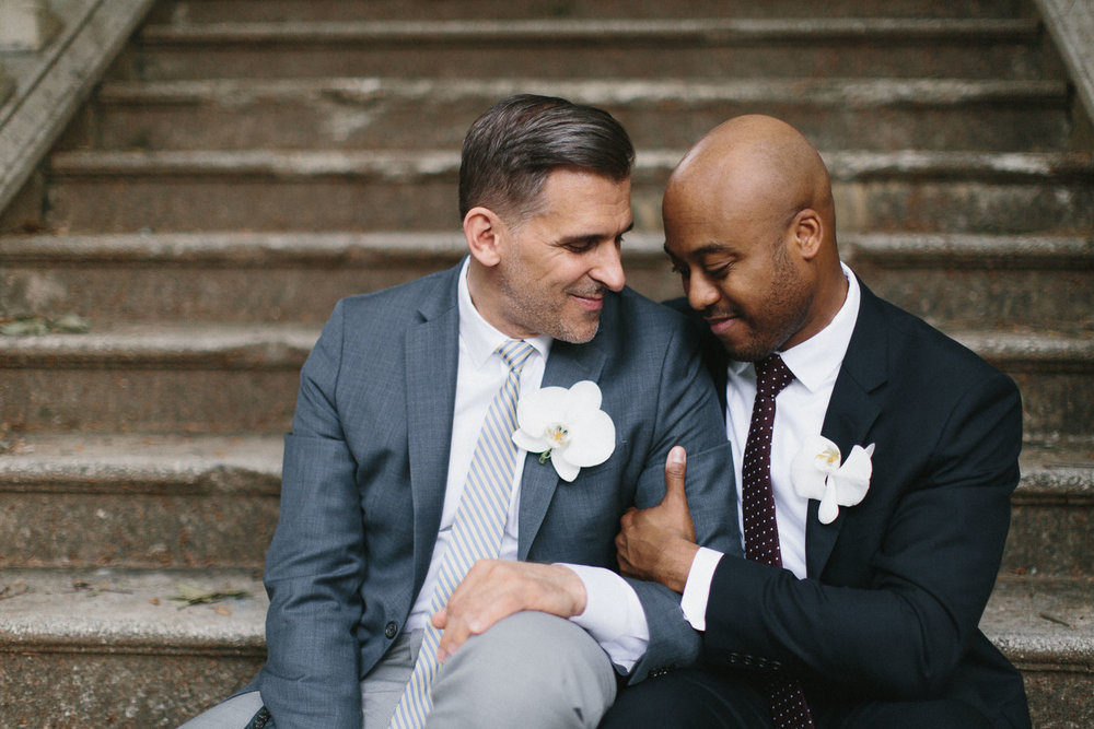 decatur_atlanta_courthouse_elopement_dekalb_gay_weddings-1054.jpg
