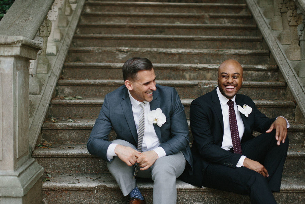 decatur_atlanta_courthouse_elopement_dekalb_gay_weddings-1041.jpg