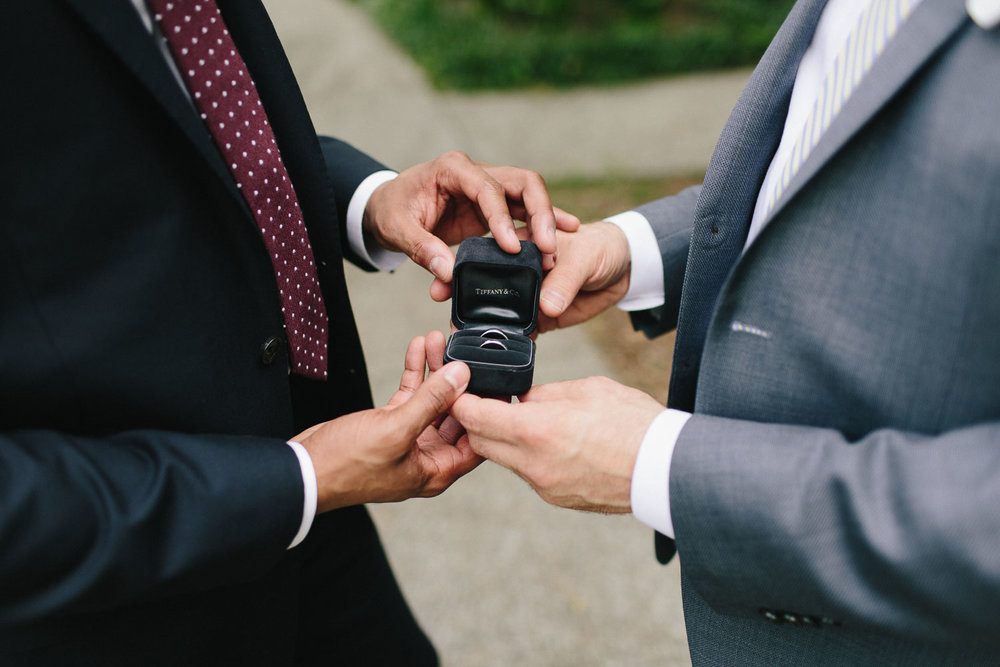 decatur_atlanta_courthouse_elopement_dekalb_gay_weddings-1061.jpg