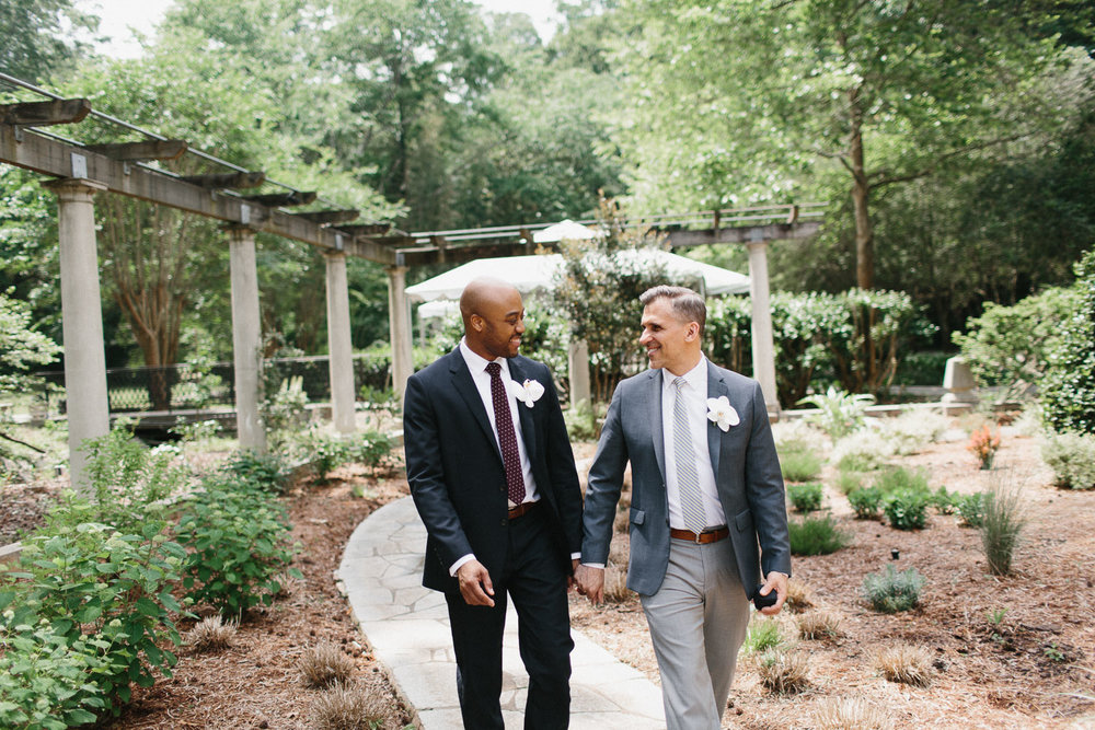 decatur_atlanta_courthouse_elopement_dekalb_gay_weddings-1062.jpg