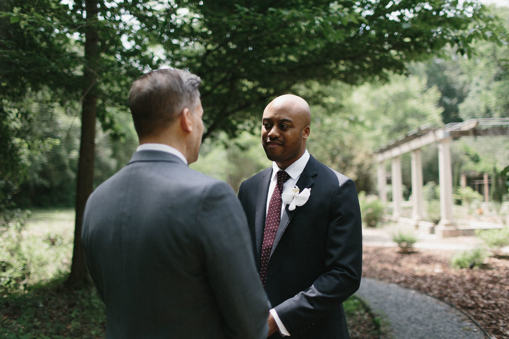 decatur_atlanta_courthouse_elopement_dekalb_gay_weddings-1071.jpg