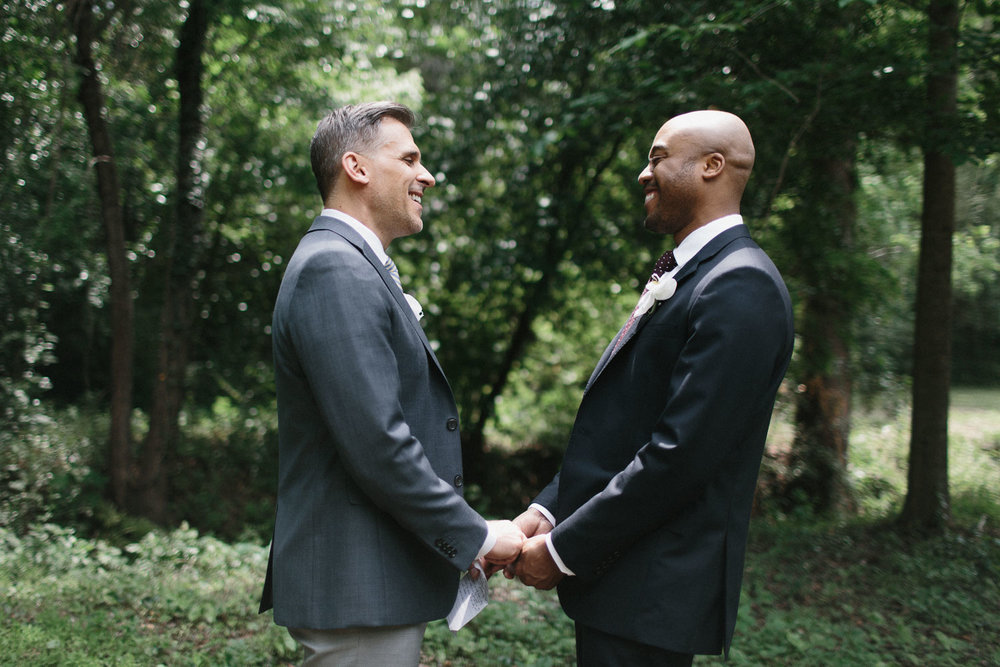 decatur_atlanta_courthouse_elopement_dekalb_gay_weddings-1082.jpg