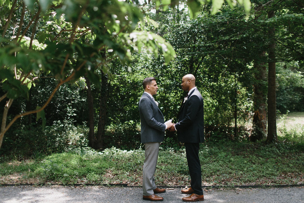 decatur_atlanta_courthouse_elopement_dekalb_gay_weddings-1070.jpg