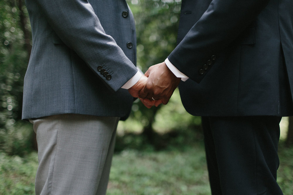 decatur_atlanta_courthouse_elopement_dekalb_gay_weddings-1095.jpg