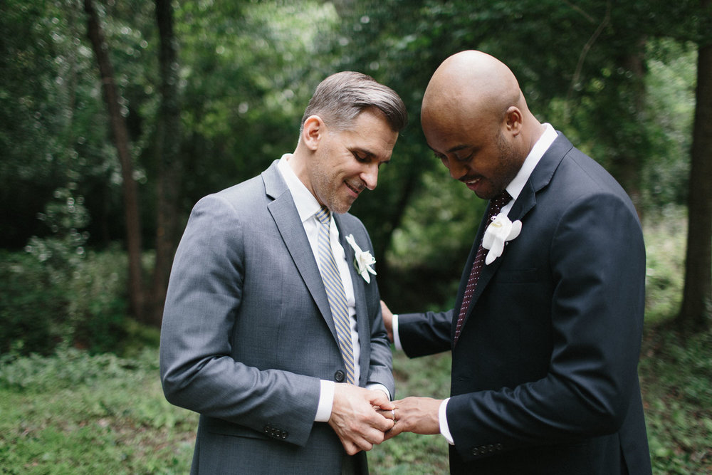 decatur_atlanta_courthouse_elopement_dekalb_gay_weddings-1087.jpg