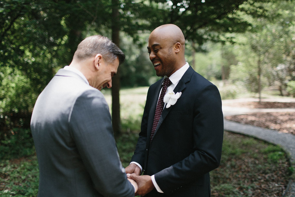 decatur_atlanta_courthouse_elopement_dekalb_gay_weddings-1107.jpg