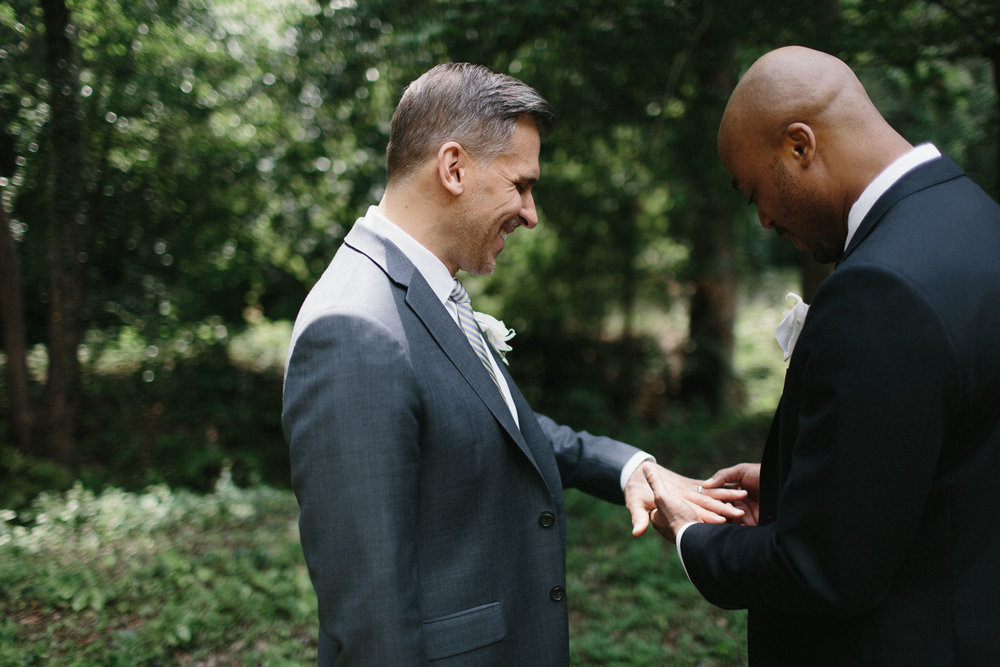decatur_atlanta_courthouse_elopement_dekalb_gay_weddings-1114.jpg