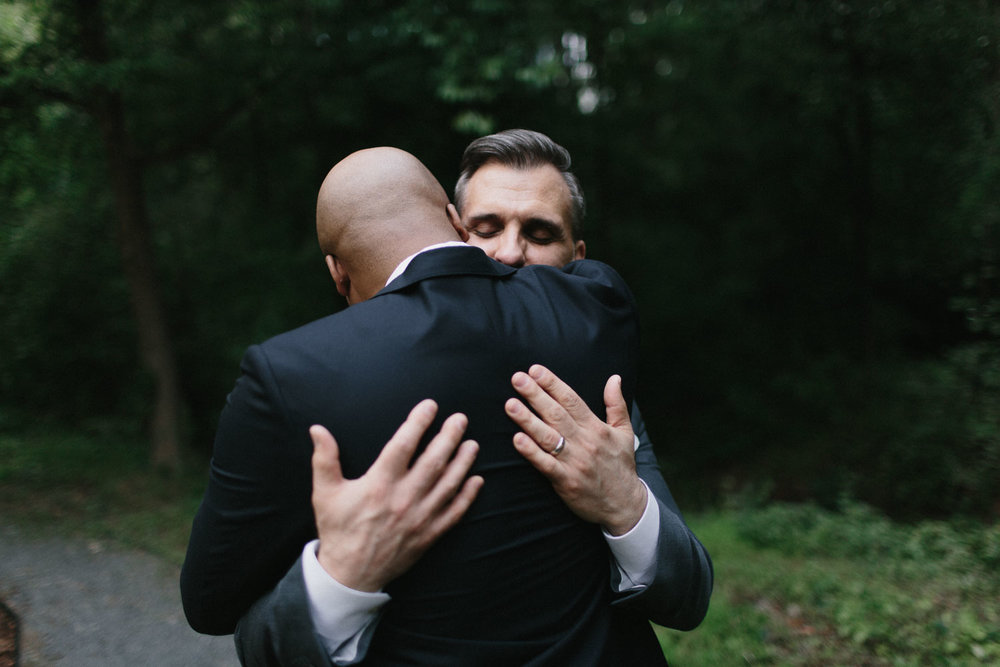 decatur_atlanta_courthouse_elopement_dekalb_gay_weddings-1118.jpg