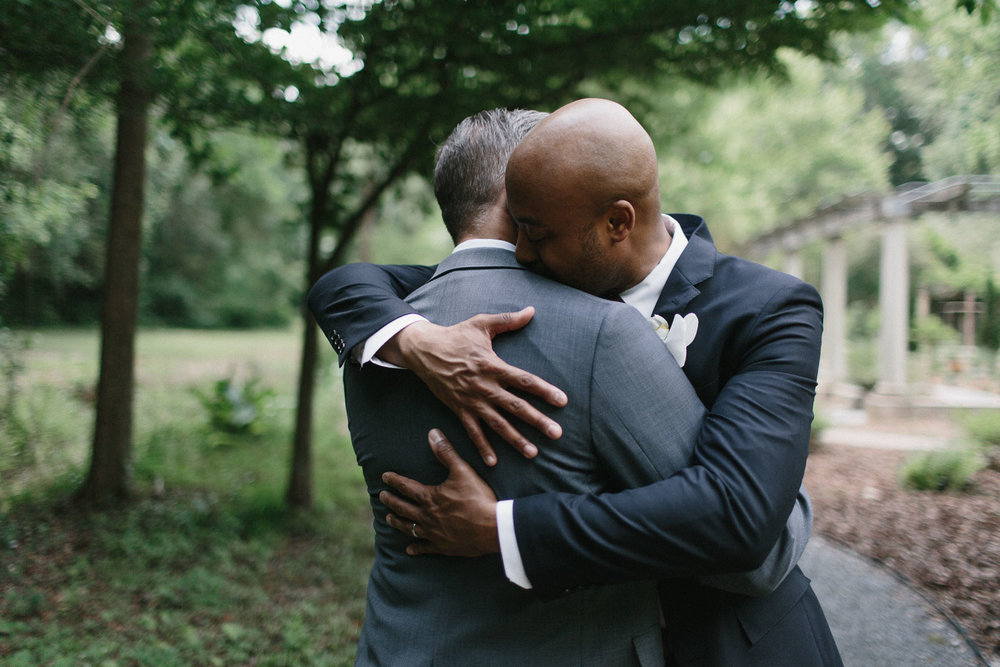 decatur_atlanta_courthouse_elopement_dekalb_gay_weddings-1117.jpg