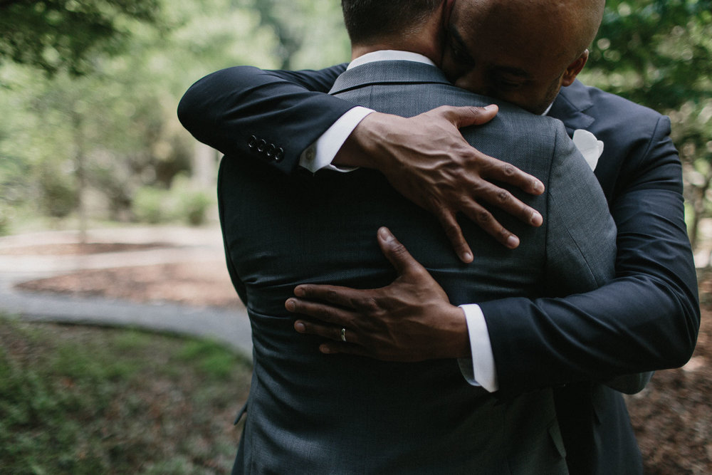 decatur_atlanta_courthouse_elopement_dekalb_gay_weddings-1120.jpg