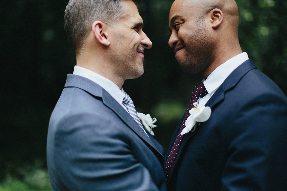 decatur_atlanta_courthouse_elopement_dekalb_gay_weddings-1137.jpg