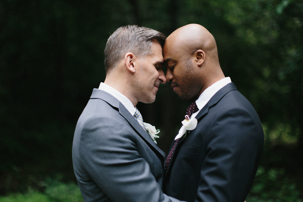 decatur_atlanta_courthouse_elopement_dekalb_gay_weddings-1139.jpg