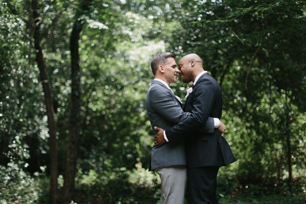 decatur_atlanta_courthouse_elopement_dekalb_gay_weddings-1129.jpg