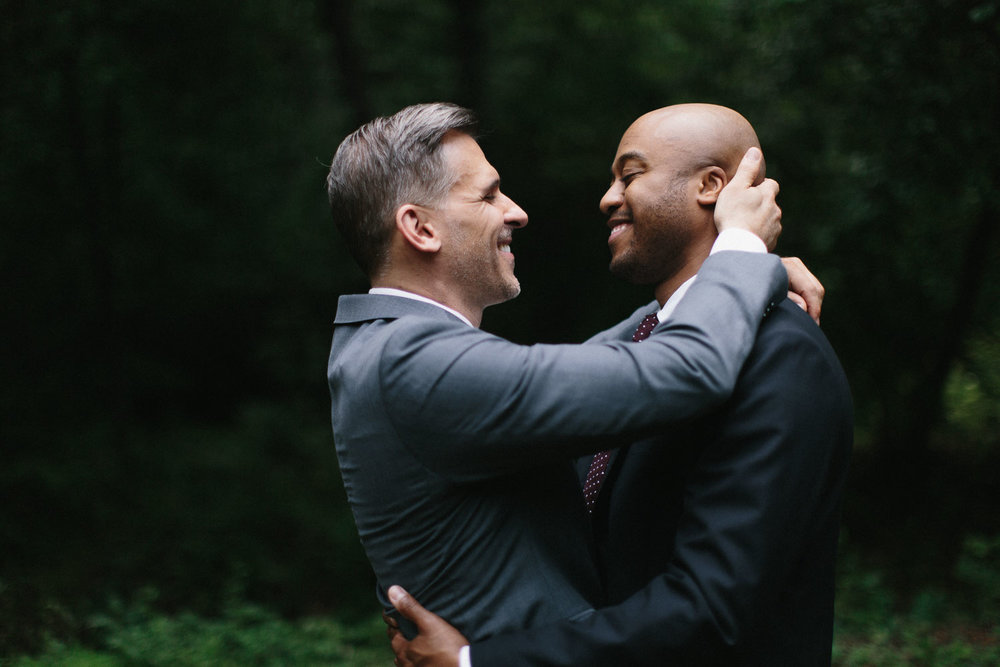 decatur_atlanta_courthouse_elopement_dekalb_gay_weddings-1141.jpg