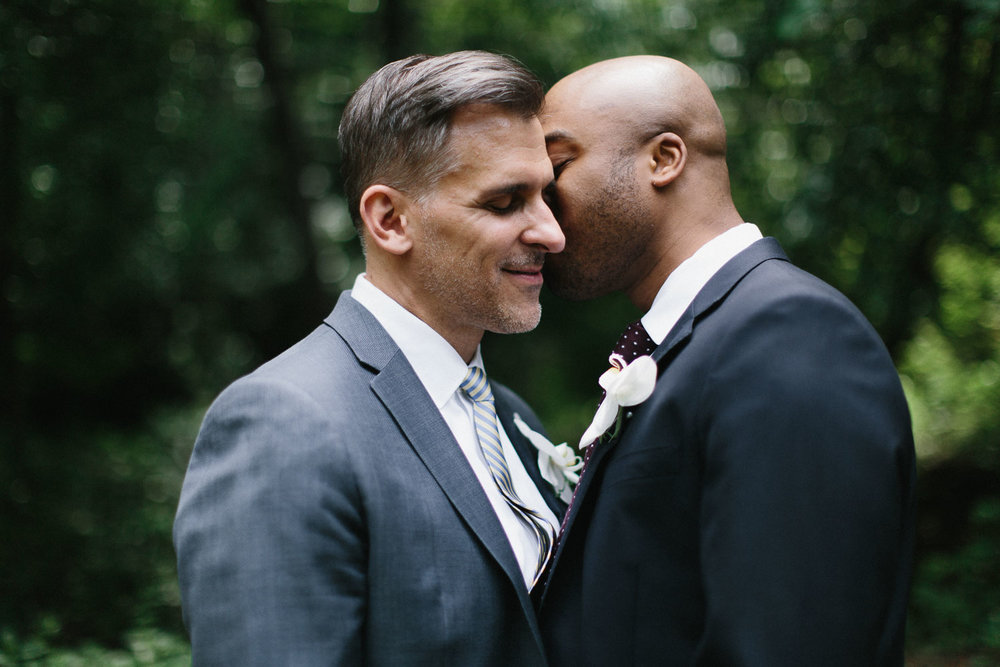 decatur_atlanta_courthouse_elopement_dekalb_gay_weddings-1153.jpg